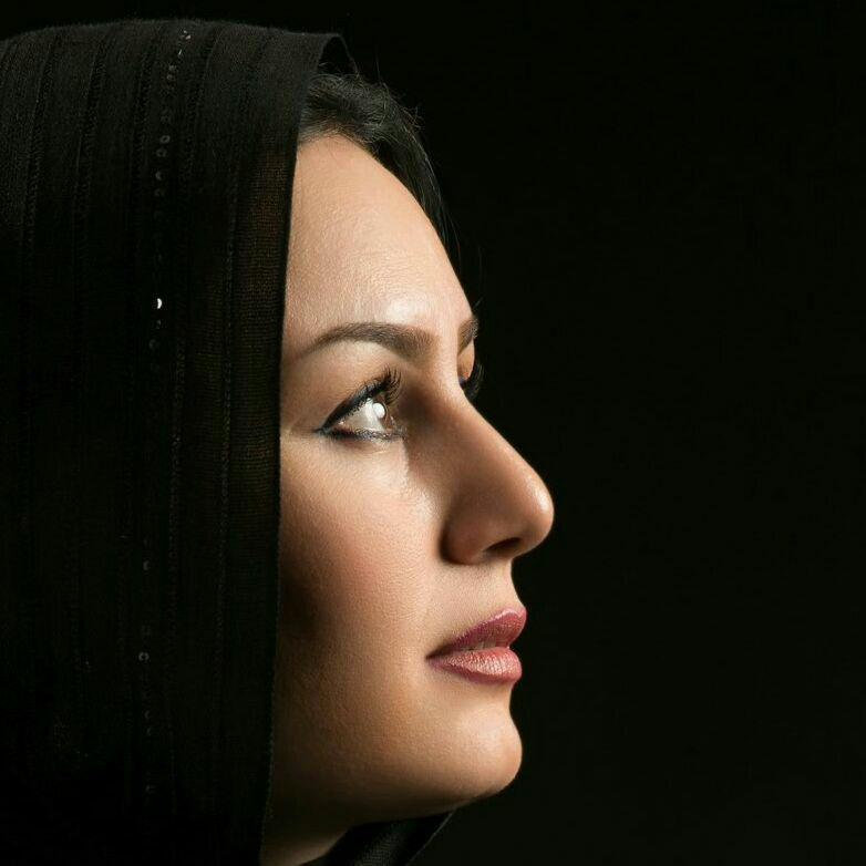 کانال مينا آقازاده