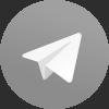ثبت کانال تلگرام