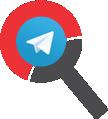 کانال رسمي تله ليست مرجع کانال هاي تلگرام